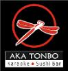 AKA TONBO Karaoke Sushi Bar