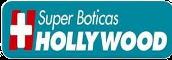 Boticas Hollywood